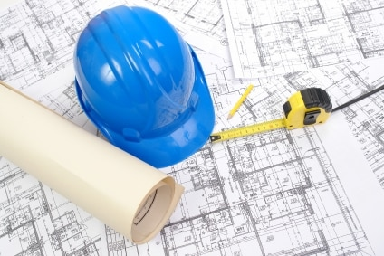 Construção Sob Medida