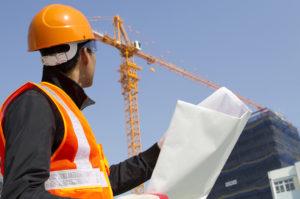 construção civil em sp