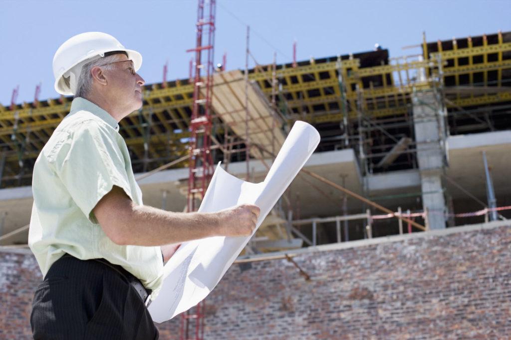 construtoras civil em jacareí