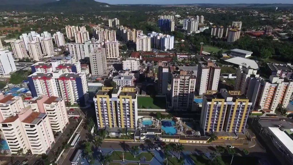 empresas de construção civil guarujá